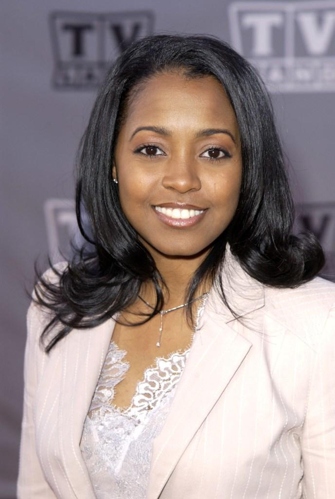 Keshia Knight Pulliam Nude Photos 43
