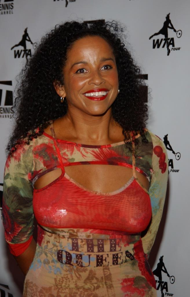 rae dawn chong pictures
