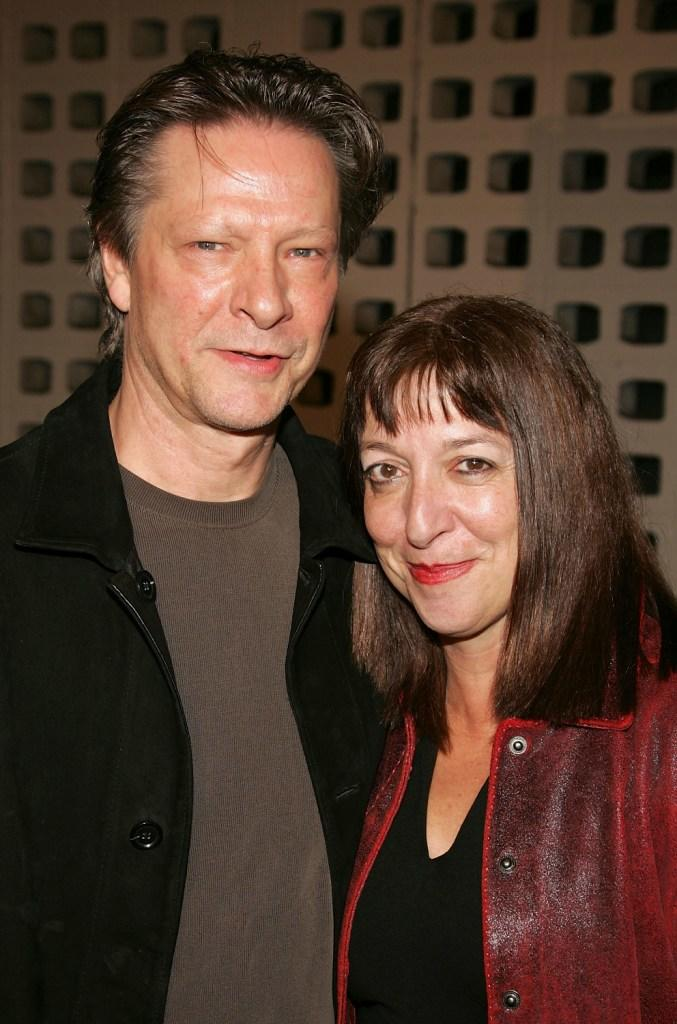 chris cooper pictures and photos fandango