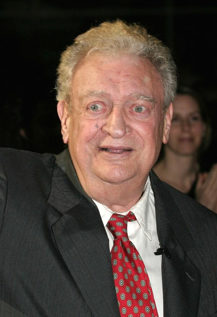 rodney dangerfield pictures and photos fandango