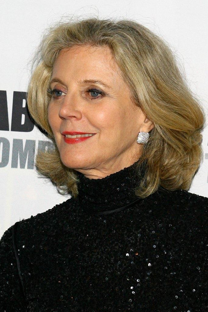 Blythe Danner Pictures and Photos | Fandango