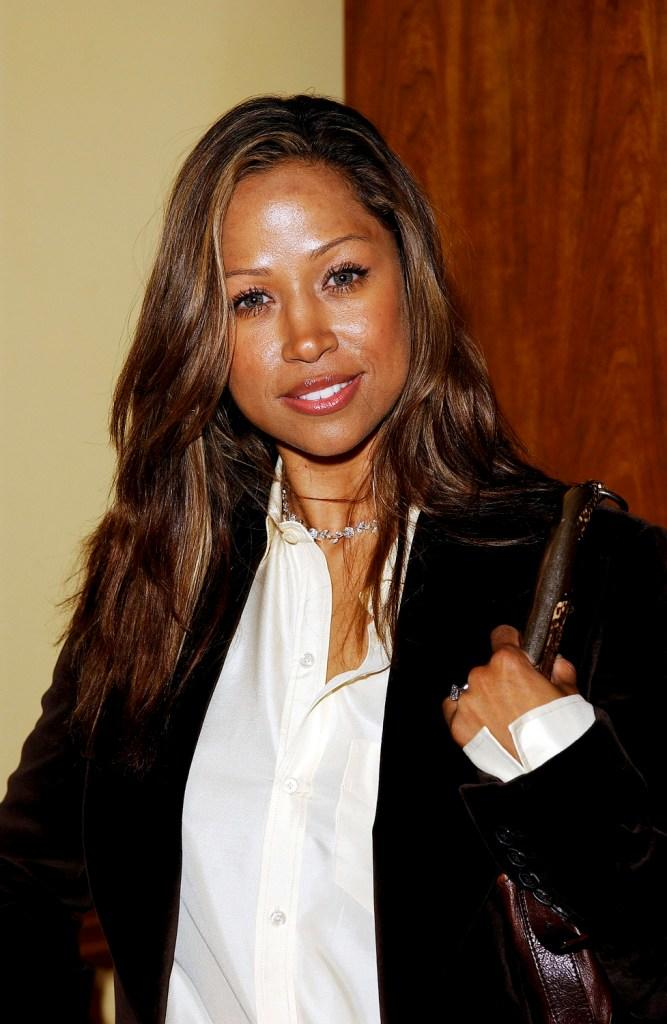 Stacey Dash Pictures and Photos | Fandango