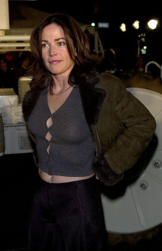 List Of Synonyms And Antonyms Of The Word Kim Delaney