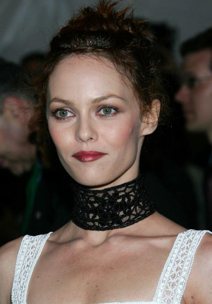Vanessa Paradis Pictures and Photos | Fandango Vanessa Paradis