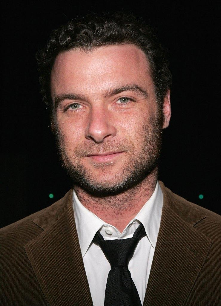 Liev Schreiber Pictures and Photos | Fandango