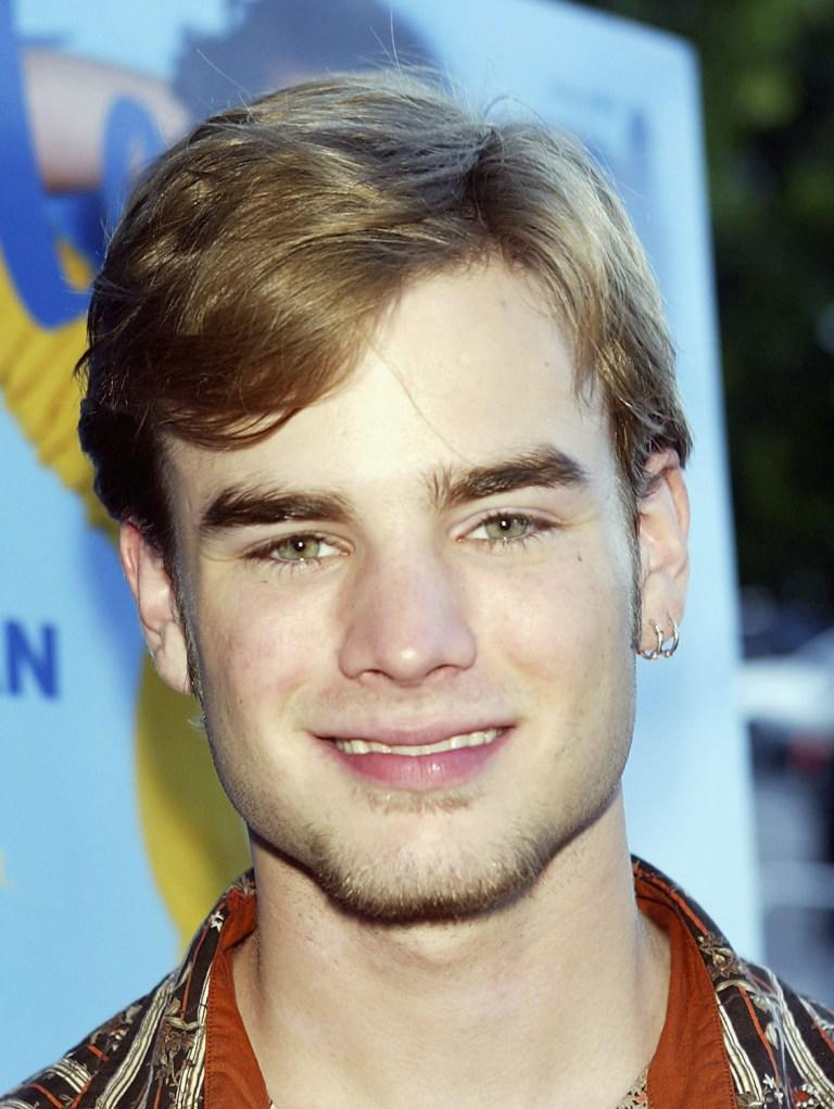 David Gallagher Pictures And Photos Fandango