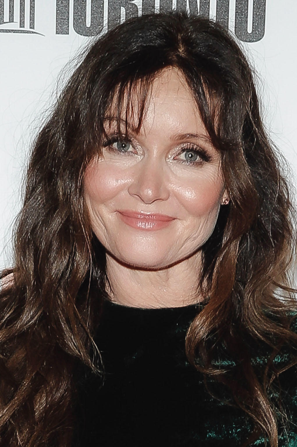 essie davis daughters