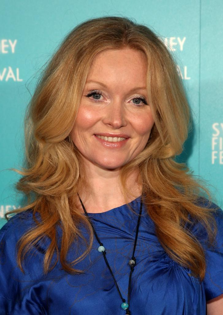 Essie Davis Pictures and Photos | Fandango