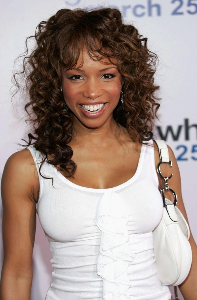 elise neal pictures and photos fandango