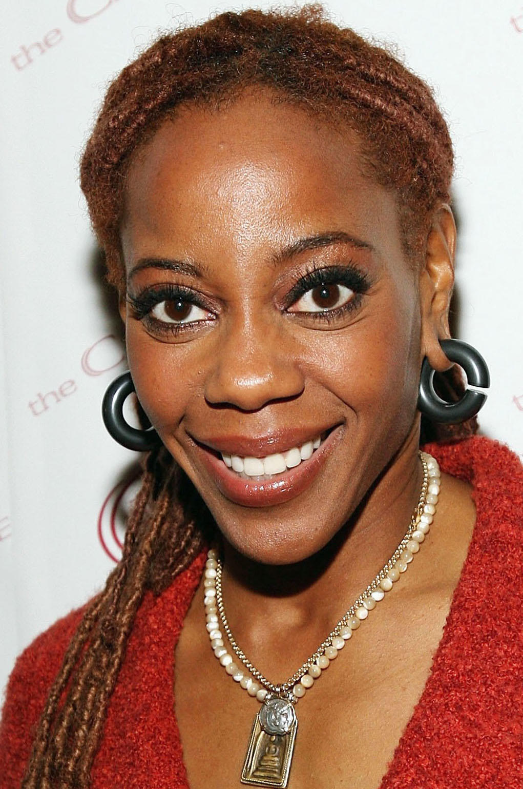 Debra Wilson nude (42 foto and video), Tits, Sideboobs, Twitter, in bikini 2017