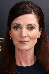 Roy Jenson,Ana Coto Sex clips Claudia Gerini (born 1971),Jane Cowl