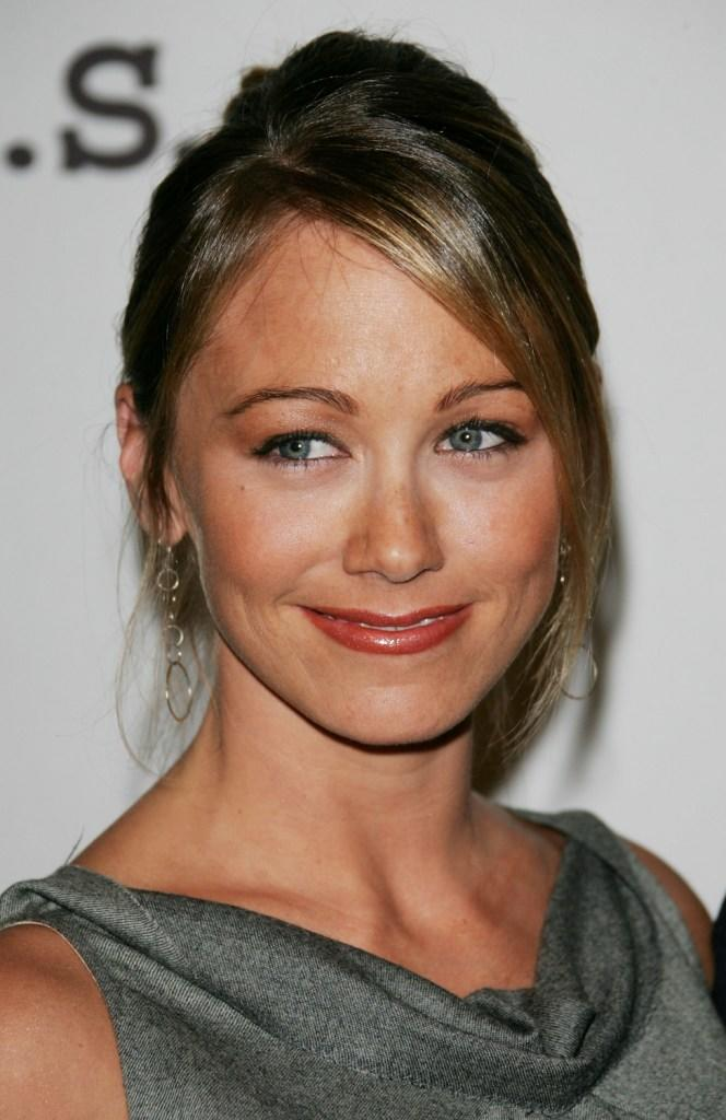 Christine Taylor galleries 80