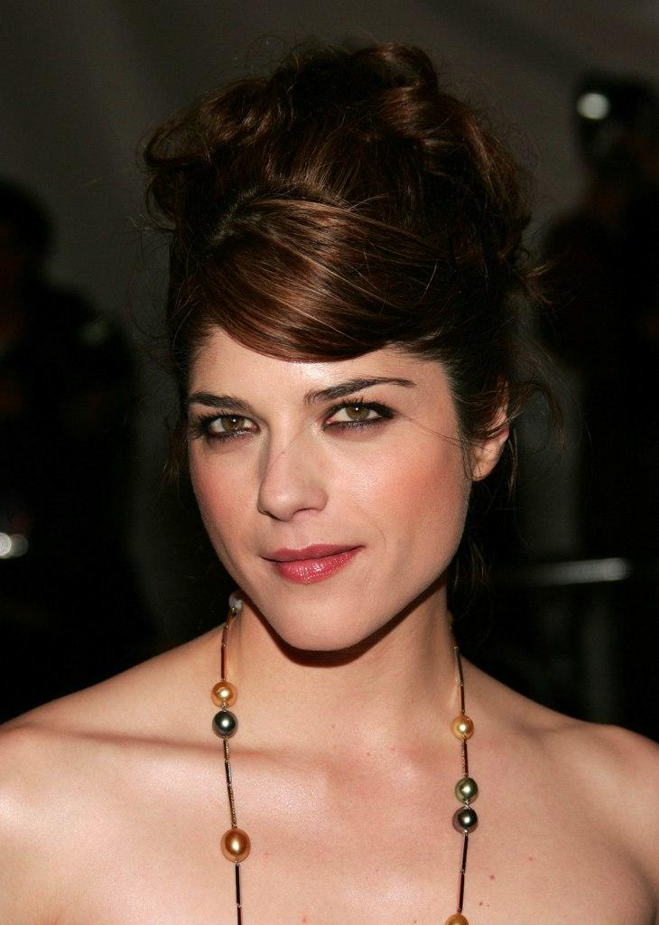 Selma Blair naked (59 gallery), foto Sexy, Instagram, braless 2020