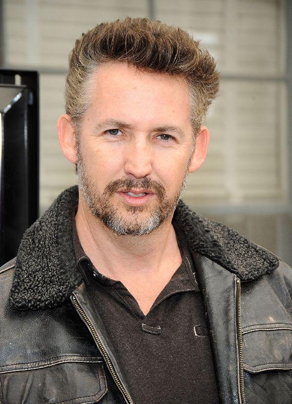 Harland Williams Pictures and Photos | Fandango