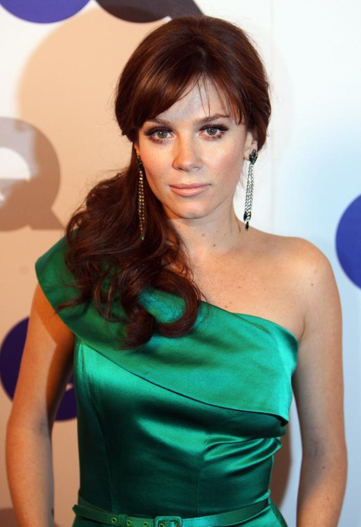 Anna Friel nudes (14 photo), video Fappening, Twitter, cameltoe 2018