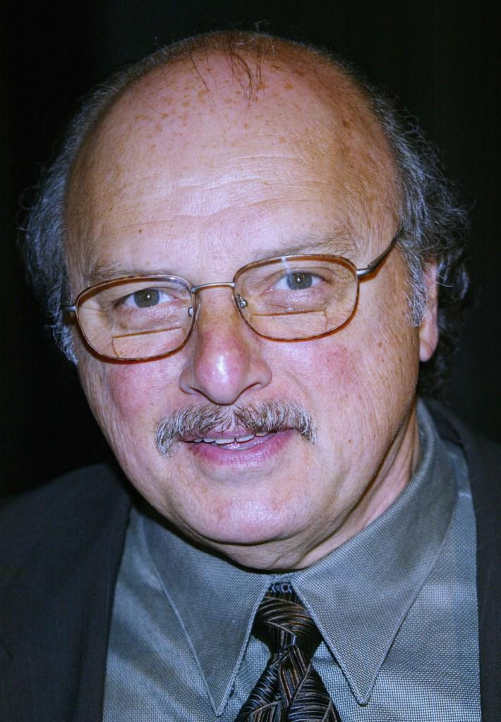 interviews people dennis franz