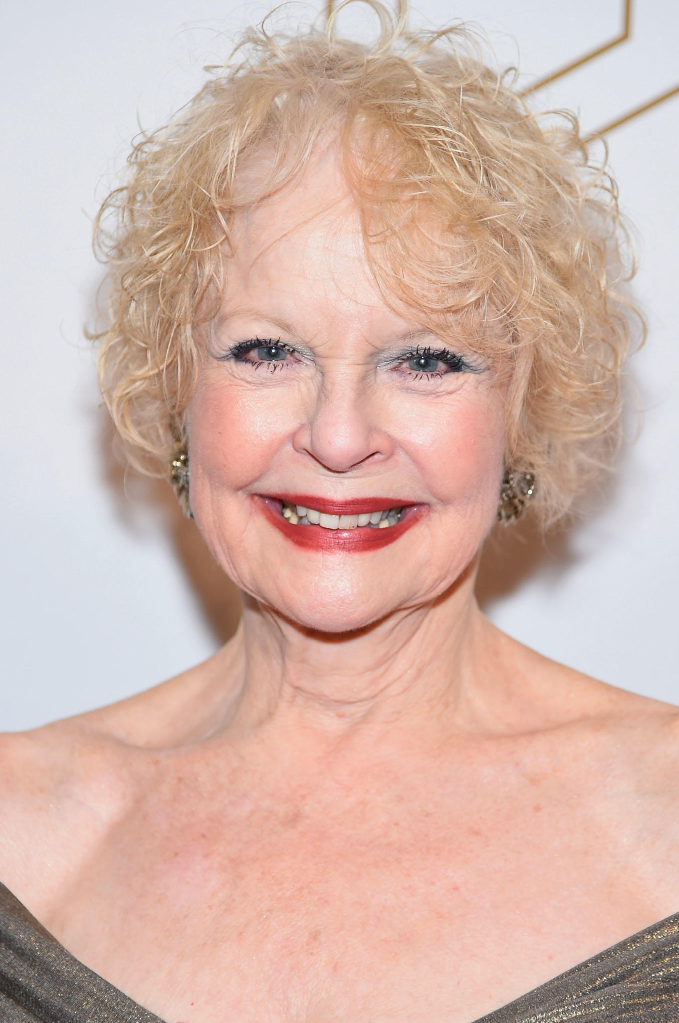 Penny Fuller Penny Fuller new pictures