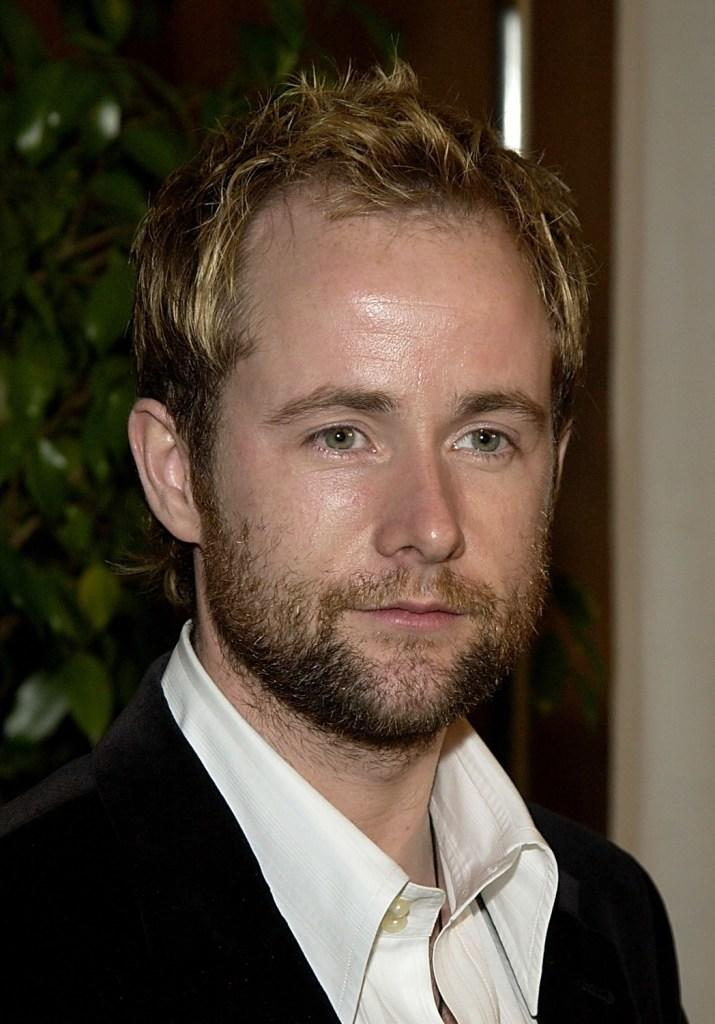 Outlander season 4 new cast: Lord of the Rings star Billy ...