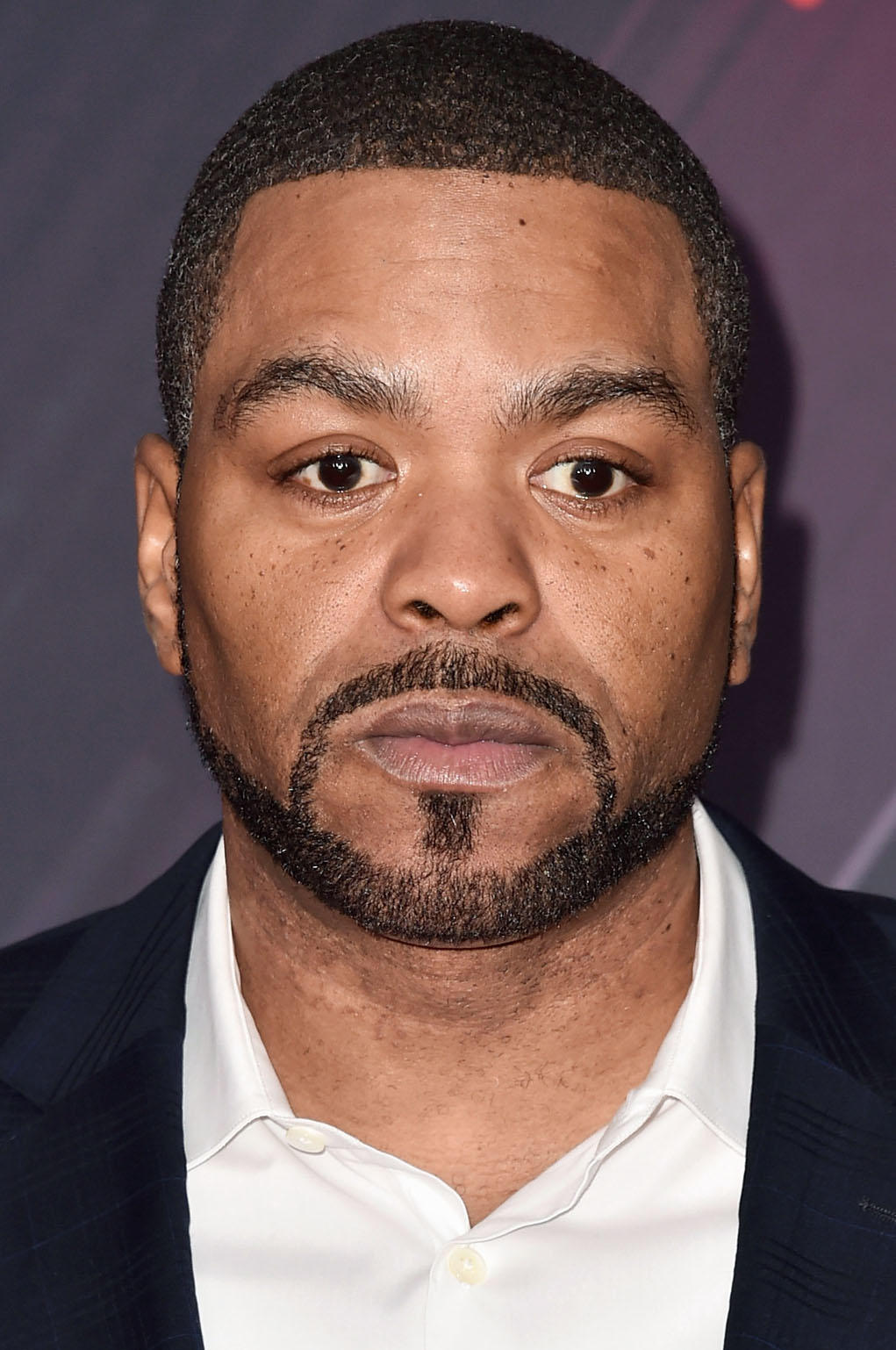 Method Man Pictures an...