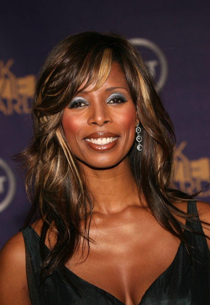 Tasha smith fisting foto 4