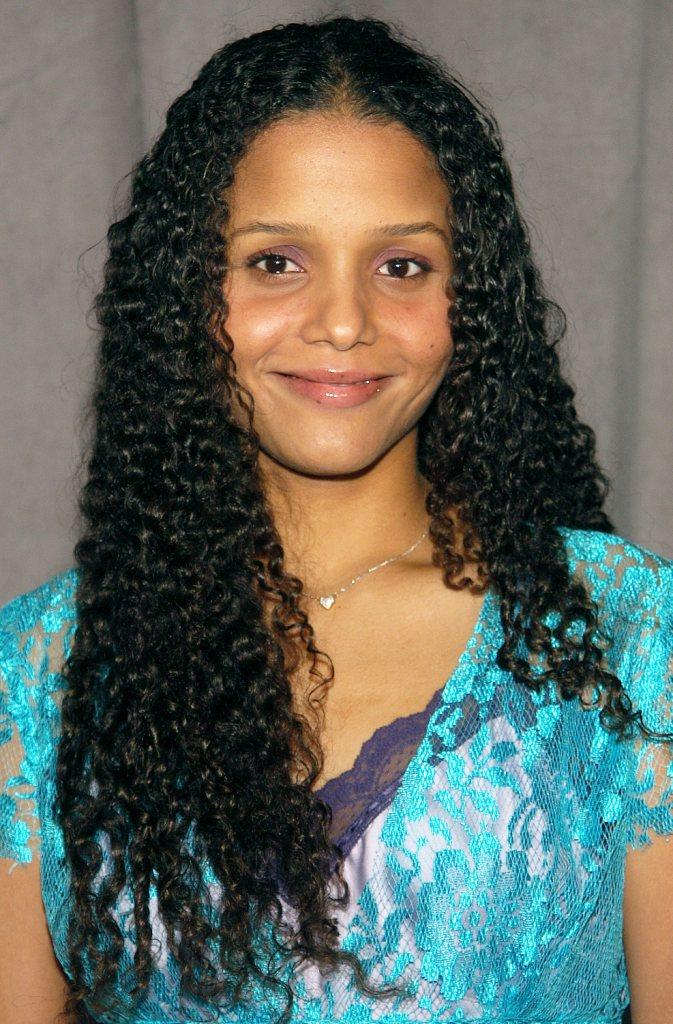 sydney tamiia poitier married