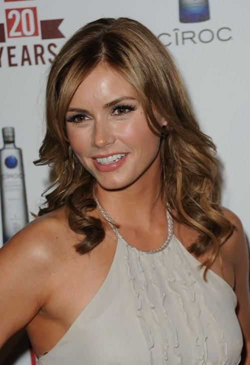 Brianna Brown Pictures And Photos Fandango