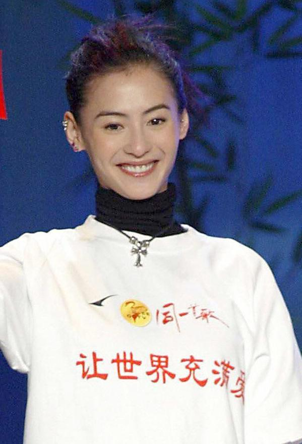 Cecilia cheung scandal photo download, nude fucking syrian teen porn