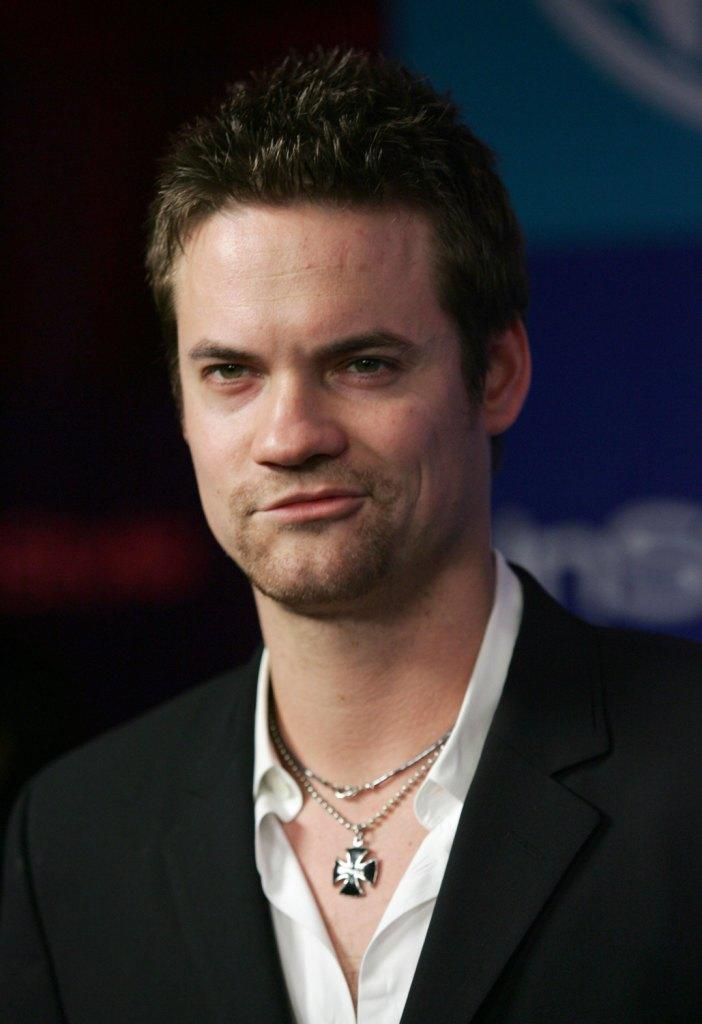 Shane West Pictures and Photos | Fandango