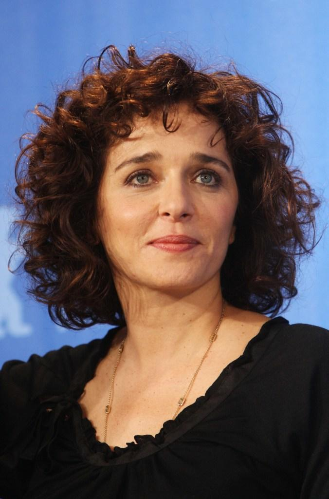 Valeria Golino nude (61 photo), young Ass, Instagram, braless 2017
