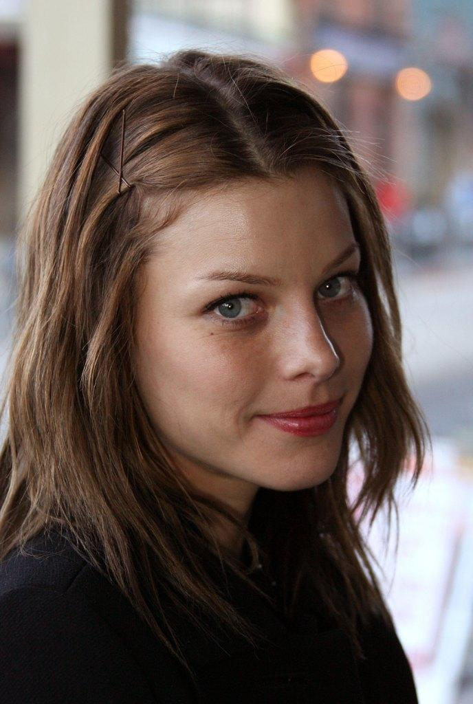 Lauren German Pictures...