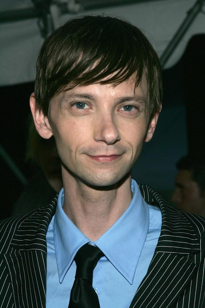 dj qualls музыкаdj qualls фильмы, dj qualls calvin klein, dj qualls вес, dj qualls 2016, dj qualls height, dj qualls музыка, dj qualls prada, dj qualls 2017, dj qualls личная жизнь, dj qualls net worth, dj qualls wife, dj qualls and nikki reed, dj qualls married, dj qualls soundcloud, dj qualls wiki, dj qualls фильмы и сериалы, dj qualls фильмография, dj qualls instagram, dj qualls breaking bad, dj qualls supernatural