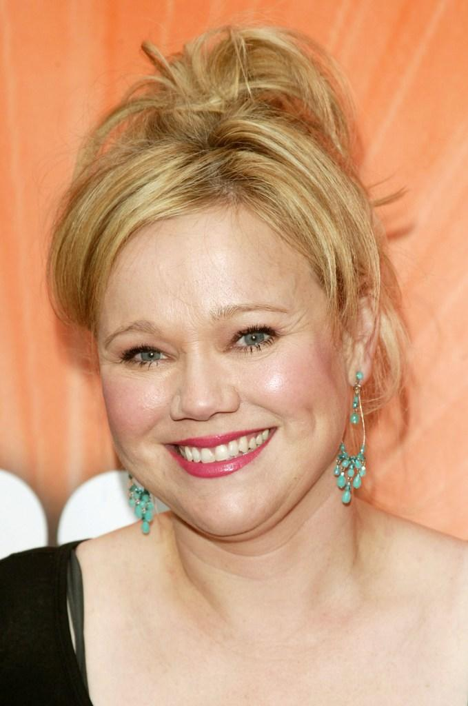 Consider, that Caroline rhea having sex share