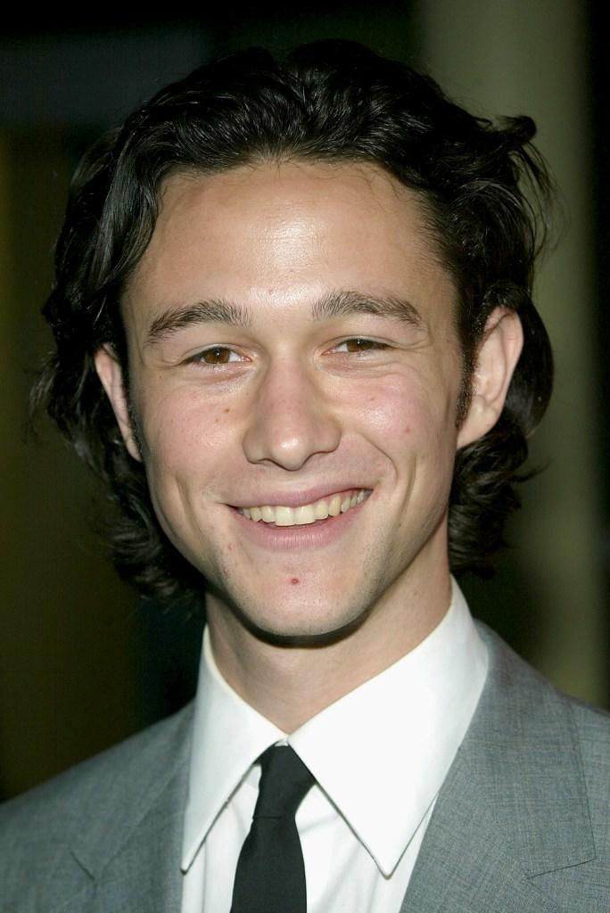 Joseph Gordon-Levitt Pictures and Photos | Fandango Joseph Gordon Levitt