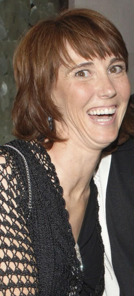 Jill Talley Pictures a...