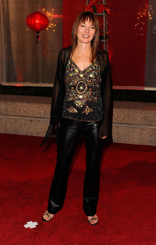 Lari white pictures and photos fandango for How many country music awards are there
