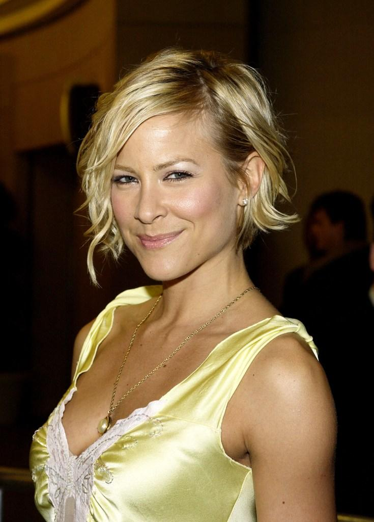 Brittany Daniel Pictures And Photos Fandango