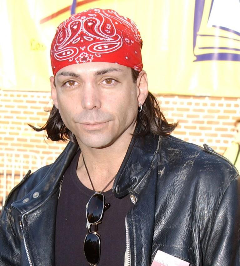 Richard Grieco Pictures and Photos | Fandango