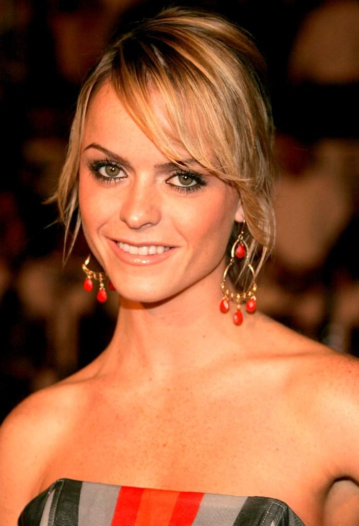 Taryn Manning Pictures And Photos Fandango