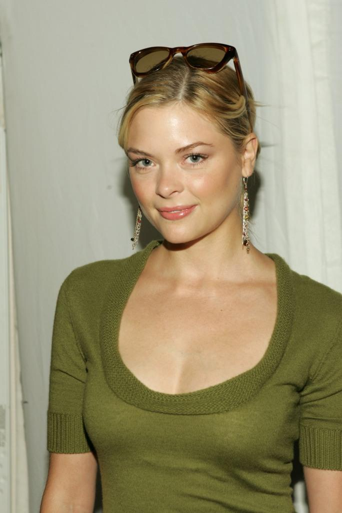 Jaime King Pictures and Photos