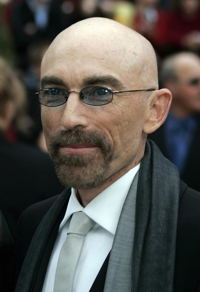 jackie earle haley pictures and photos