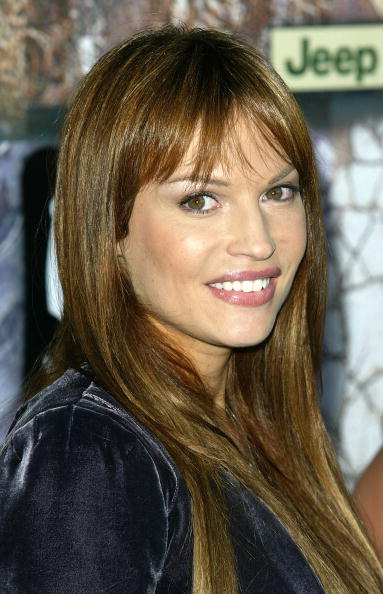jolene blalock pictures and photos