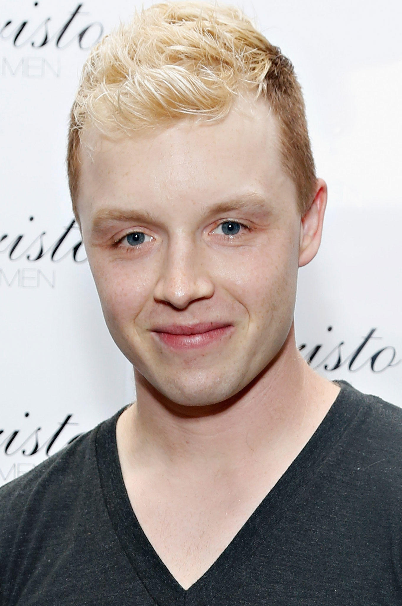 Discussion on this topic: Karla Jensen, noel-fisher/