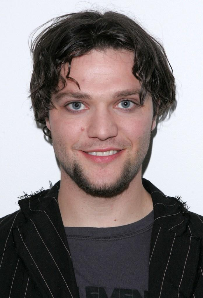 Bam Margera Pictures And Photos Fandango
