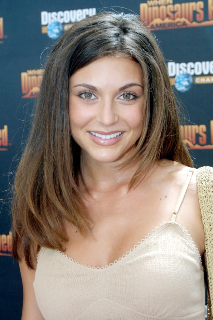 Cerina Vincent Nude Photos 100