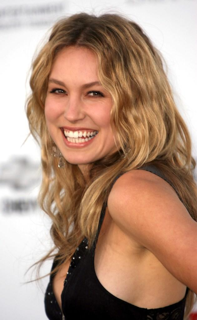 Sarah Carter naked (38 photo), photo Selfie, Snapchat, see through 2020