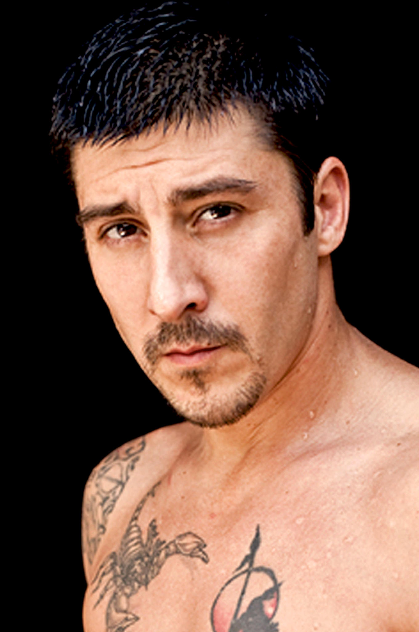 David Belle Pictures and Photos | Fandango