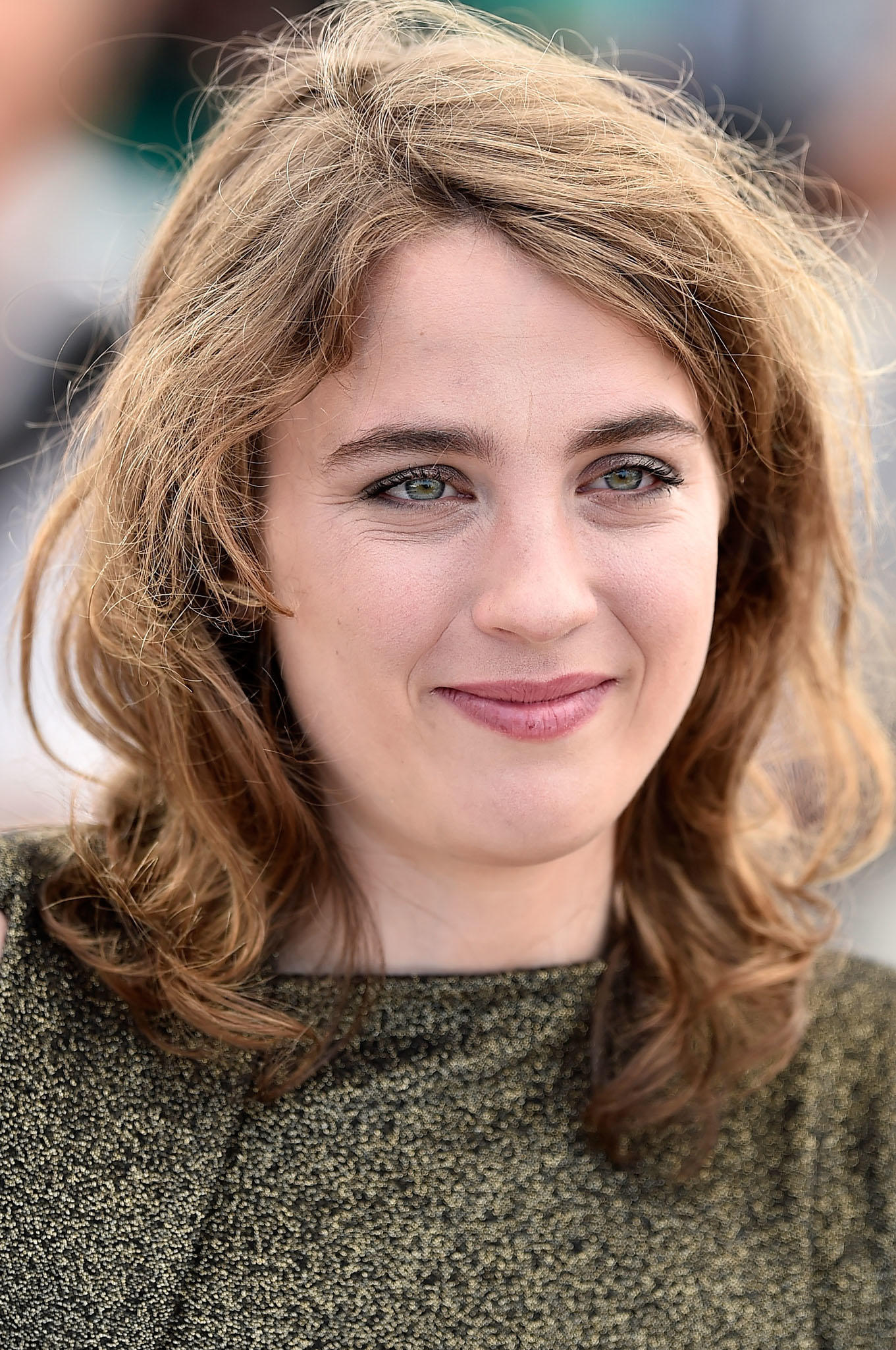 Cleavage Adele Haenel  nudes (51 photos), Twitter, bra