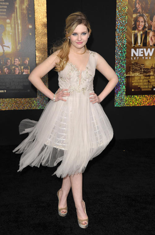 abigail breslin pictures and photos fandango