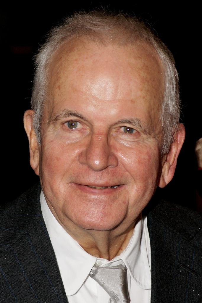 Ian Holm Pictures and Photos | Fandango
