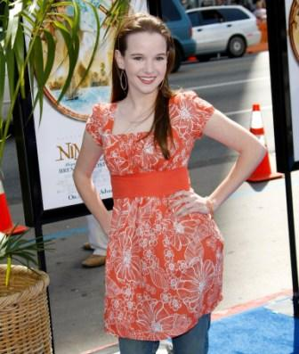 kay panabaker pictures and photos fandango